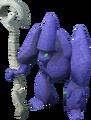 Rune guardian (soul) pet.png