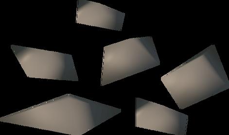 File:Rune shards detail.png