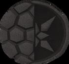 Símbolo dos Dragonkin