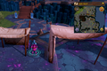 Scan clue Heart of Gielinor south of slope to Vindicta.png