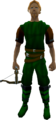 Steel crossbow equipped.png