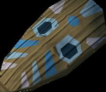 File:Tribal mask (blue) detail.png