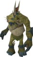 Troll father (Troll Invasion).png