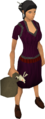 Undead chicken (item) equipped.png