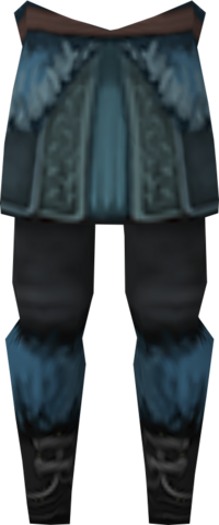 File:Anima Core legs of Seren detail.png