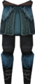 Anima Core legs of Seren detail.png