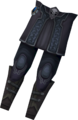Augmented Refined Anima Core Legs of Sliske detail.png