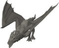 Basic dragon statue.png