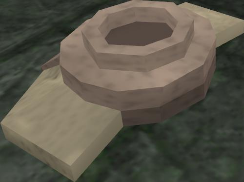 File:Broken barrel bits detail.png
