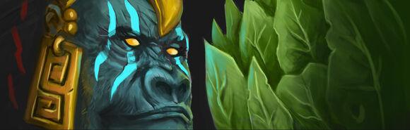 Cabbage Facepunch Bonanza news image