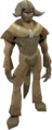 Cub bloodrager.png