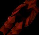 Dragon platelegs