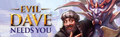 Evil Dave lobby banner.png