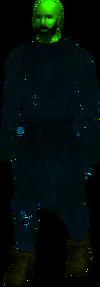 Ghost (NPC)