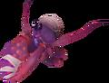 Hermit crab pet.png
