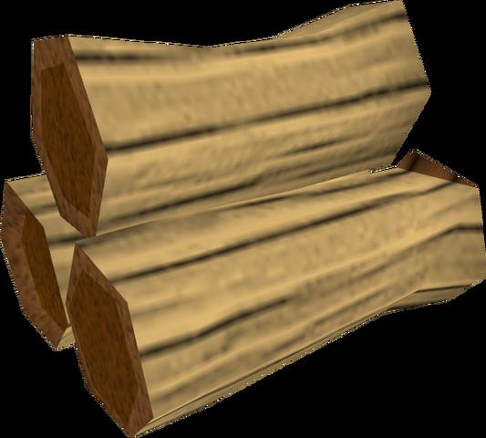 File:Mahogany logs detail.png