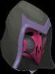 Pernix chathead