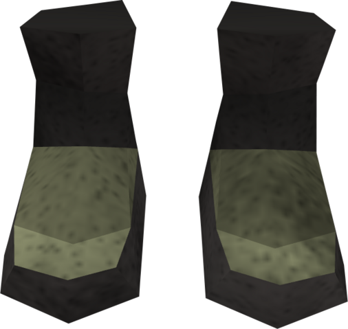 File:Protoleather boots detail.png