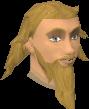 Ragnar chathead