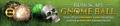 RuneScape gnomeball lobby banner.png