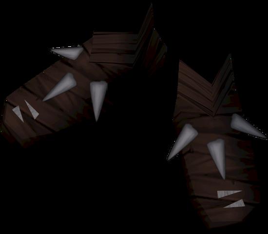 File:Shaman's moccasins detail.png