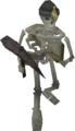 Skeletal miner old2.png