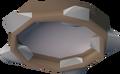Tambourine detail.png