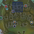 Teodor location.png