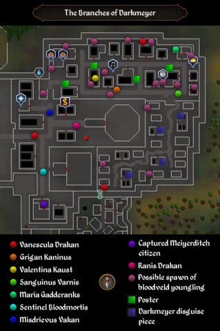 File:The Branches of Darkmeyer map.png
