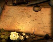Thumb runescape-map
