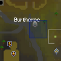 Vic the trader location.png