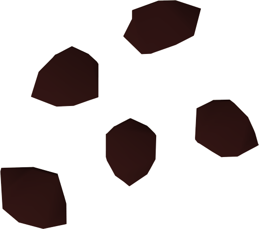 File:Watermelon seed detail.png