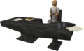 White Chisel Secretary old.png