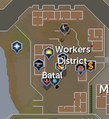 Worker district map.png