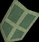 Adamant kiteshield (t) detail old