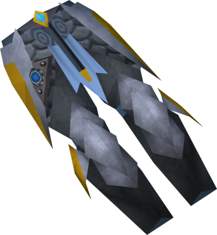 File:Augmented Armadyl chainskirt detail.png