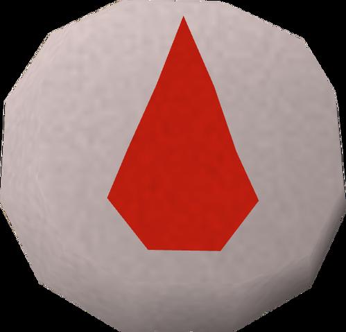 File:Blood rune detail.png