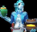 Boni (rewards)