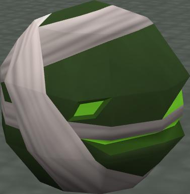 File:Bryll orb detail.png