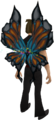 Butterfly wings equipped.png