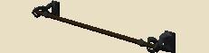 File:Carved banner frame.png