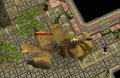 Decaying avatar death.png