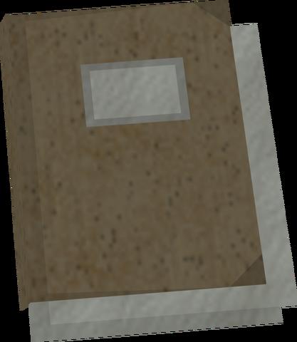 File:File (Wanda the Fish) detail.png