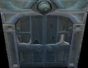 Guardian door