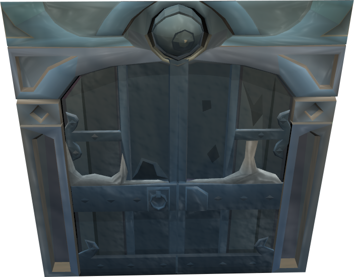 Dungeoneering/Doors | RuneScape Wiki | FANDOM powered by Wikia