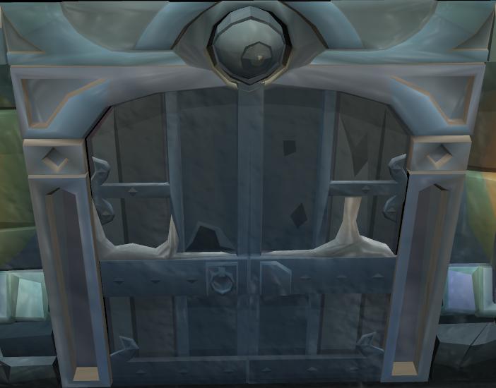 Guardian ... & Dungeoneering/Doors | RuneScape Wiki | FANDOM powered by Wikia
