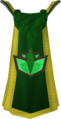 Herblore cape (t) detail old.png