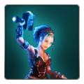 Linza pack icon.png