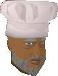 Master chef chathead
