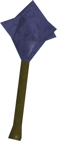 File:Mithril mace detail old.png